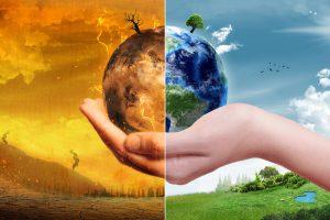 پاورپوینت درس ششم جامعه شناسی دهم(پیامدهای جهان اجتماعی)