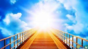 پاورپوینت درس اول دین و زندگی یازدهم(هدایت الهی)