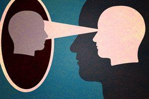 پاورپوینت درس سوم روانشناسی یازدهم(احساس، توجه، ادراک)