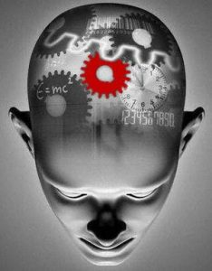 پاورپوینت روان شناسی یازدهم