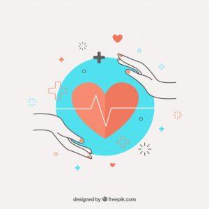 سلامت و بهداشت پایه دوازدهم