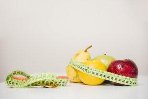 پاورپوینت درس 3 سلامت و بهداشت دوازدهم با جواب