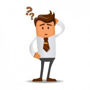 نمونه سوالات امتحان ریاضی پایه هفتم با پاسخ تشریحی - ...