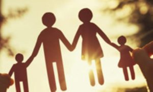 پاورپوینت درس 19 مطالعات اجتماعی نهم کارکردهای خانواده