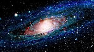 دانلود پاورپوینت فصل 10 علوم نهم (نگاهی به فضا)