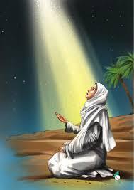 دانلود پاورپوینت درس یازدهم فارسی نهم (زن پارسا)