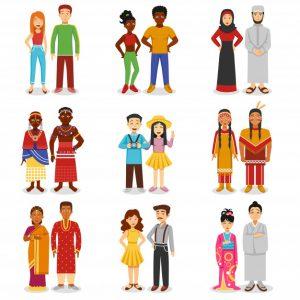 دانلود پاورپوینت درس 17 مطالعات اجتماعی نهم فرهنگ