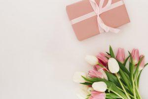 دانلود طرح درس-هدیه های آسمانی -پایه دوم - هدیه های او - دنیای طرح درس